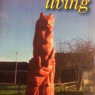 Haydon Wick Living Spring 2016